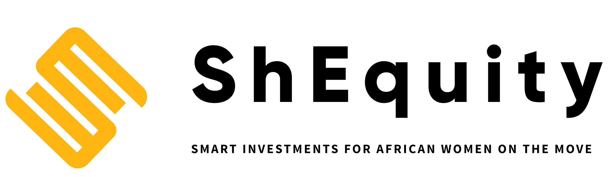 sh investments
